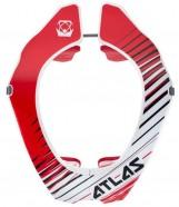 Atlas Brace - Ochraniacz karku Air
