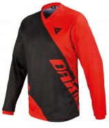Dainese - Jersey Basanite L/S