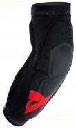 Dainese - Ochraniacze łokci Hybrid Elbow Guard