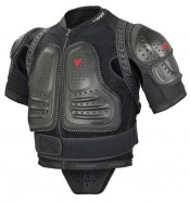 Dainese - Zbroja Manis Performance Armour