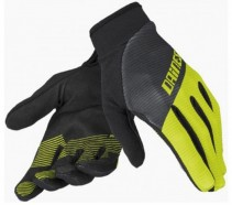 Dainese - Rękawiczki Guanto Rock Solid-C