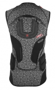 Leatt - Żółw 3DF Back Protector