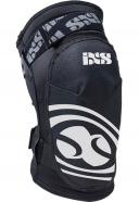 IXS - Ochraniacz kolan HACK Evo
