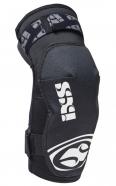 IXS - Ochraniacze łokci HACK Evo