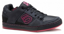 FIVE TEN - Buty Freerider Black Berry Lady