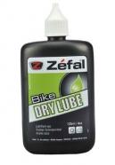 Zefal - Olej do łańcucha Dry Lube