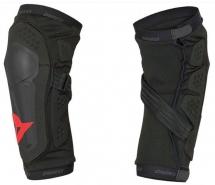 Dainese - Ochraniacze kolan Hybrid Knee Guard [2017]