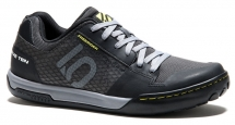 FIVE TEN - Buty Freerider Contact Black Lime 5213