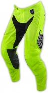 Troy Lee Designs - Spodnie SE Air Pant Starburst Flo