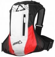 Leatt - Plecak H2 Hydration