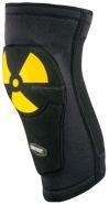 Nukeproof - Ochraniacze kolan Critical Enduro