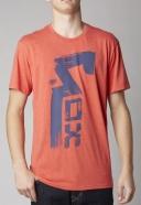 FOX - T-shirt Sky Streaker