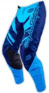 Troy Lee Designs - Spodnie GP Flexion