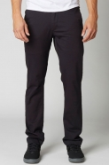 FOX - Spodnie Selecter