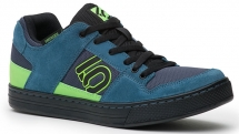 Buty Freerider Blanch Blue 5252