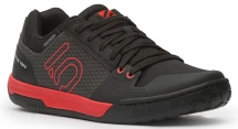 FIVE TEN - Buty Freerider Contact Black Red