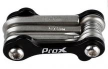Prox - Klucz 8 funkcyjny HF-62