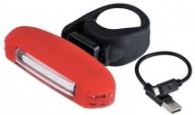 Prox - Lampka pozycyjna XC-181R tył
