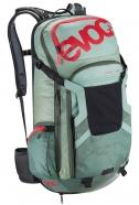 EVOC - Plecak Fr Trail Team [2017]