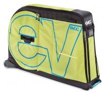EVOC - Torba do transportu roweru Bike Travel Bag Pro