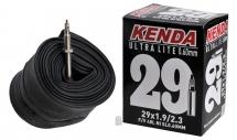 """Kenda - Dętka Ultra Lite 29"""""""