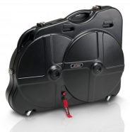 Scicon - Torba transportowa AeroTech Evolution TSA