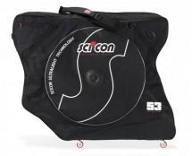 Scicon - Torba transportowa AeroComfort 2.0 TSA