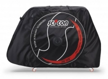 Scicon - Torba transportowa AeroComfort MTB 29