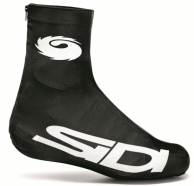Sidi - Pokrowce na buty kolarskie Superior