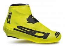 Sidi - Pokrowce na buty kolarskie Chrono