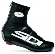 Sidi - Pokrowce na buty kolarskie Rain