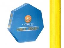 Unex Pancerz hamulcowy 5mm