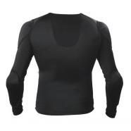 661 [SIXSIXONE] Koszulka Sub Gear