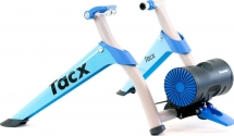 Tacx - Trenażer Booster