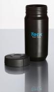 Tacx - Pojemnik na klucze T4800