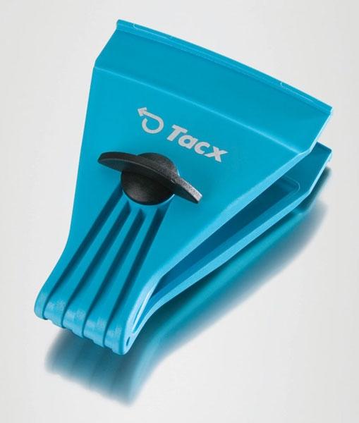 Tacx Przyrząd do ustawiania klocków hamulcowych