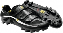 Mavic - Buty MTB Pulse