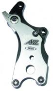 A2Z - Adapter DM-UNI mocowania do ramy