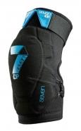 Seven iDP - Ochraniacze kolan Flex
