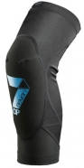 Seven iDP - Ochraniacze kolan Transition
