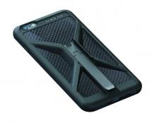 Topeak Uchwyt na telefon Ride Case iPhone 6 Plus