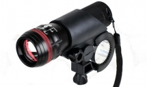 Prox - Lampka Torch 500LM