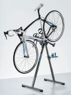 Tacx - Stojak serwisowy Cyclestand