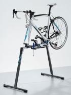 Tacx - Stojak serwisowy Cyclemotion Stand