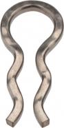 A2Z - Zawleczka śruby do klocków hamulcowych