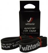 Vittoria - Opaska ochronna na obręcz