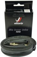 Vittoria - Dętka szosowa Lite 700