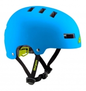 Bluegrass - Kask Super Bold