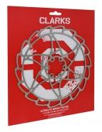 Clarks Tarcza hamulcowa Ultra Light