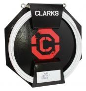 Clarks - Pancerz do hamulca hydraulicznego Avid przód + tył